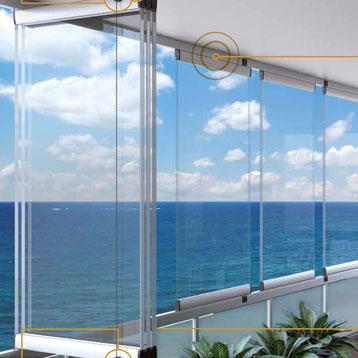 cortinas-cristal