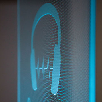 soundglas